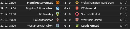 2020-12-30-11-24-48-Premier-League-2020-2021-Ergebnisse-Fussball-England