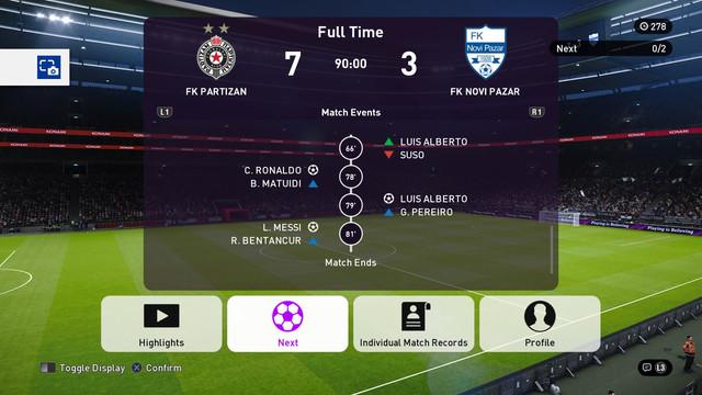 e-Football-PES-2020-20191029174056