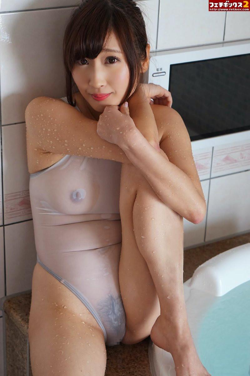 榎本美咲 エロ画像 096