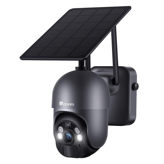https://i.ibb.co/L0LtX1C/solar-wifi-security-camera.jpg