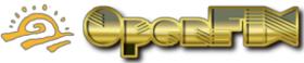 openfix-logo.png