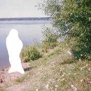 Бредни Атагора. Мой флудильный бортовой журнальчик - Страница 3 2002