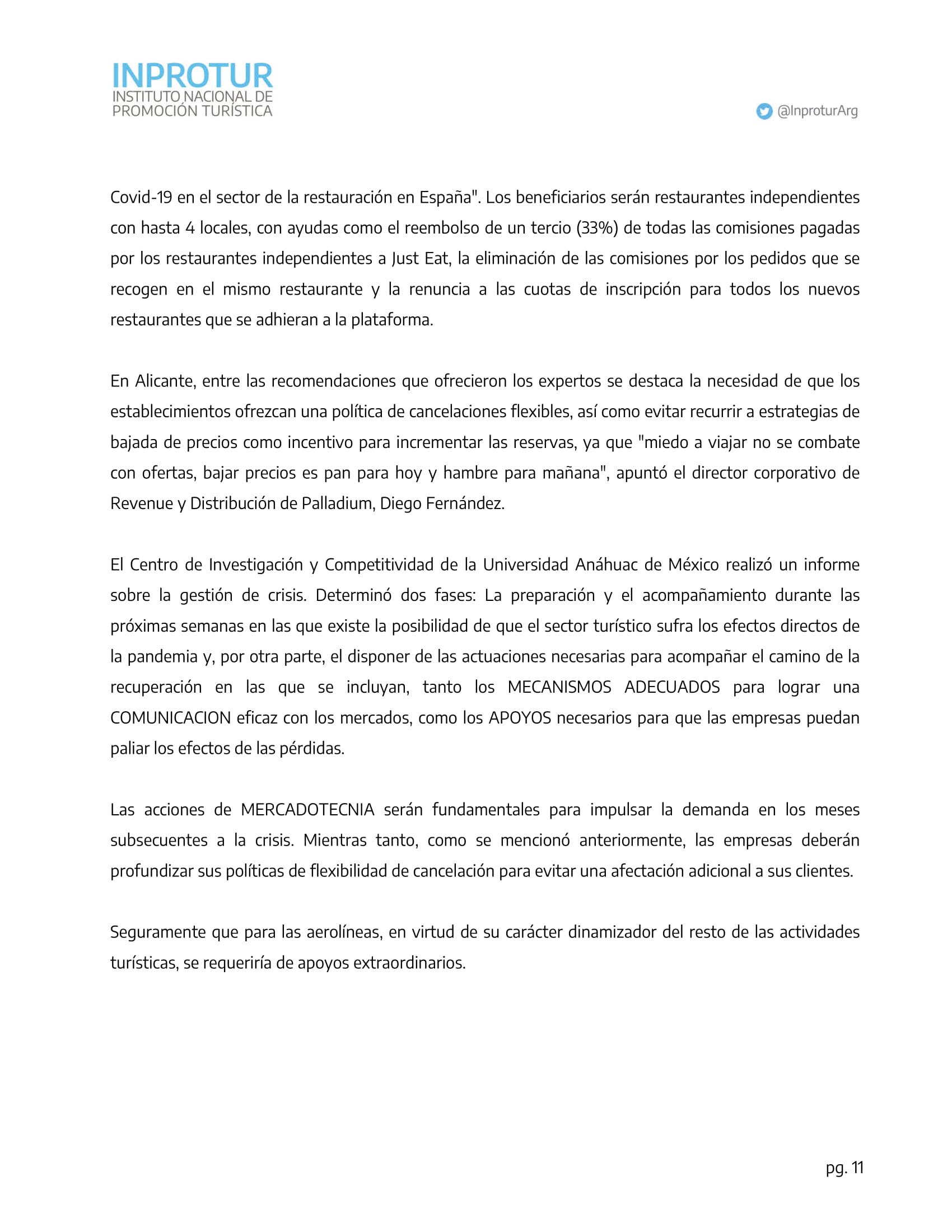 Informe-de-coyuntura-Turismo-y-Coronavirus-2020-11