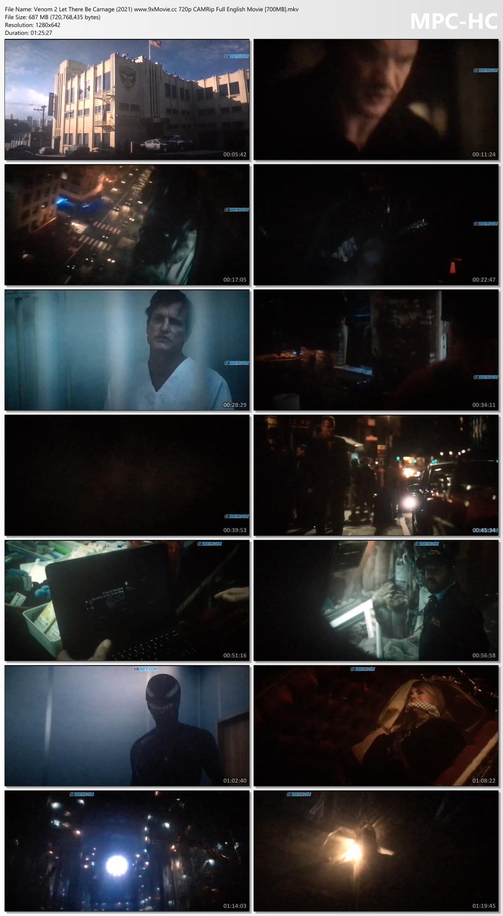 Venom-2-Let-There-Be-Carnage-2021-www-9x-Movie-cc-720p-CAMRip-Full-English-Movie-700-MB-mkv