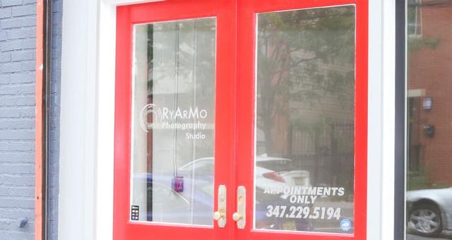 ryan-front-door