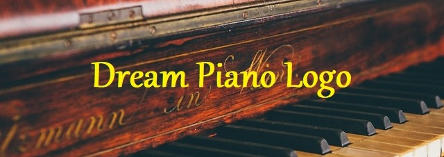 dream-piano
