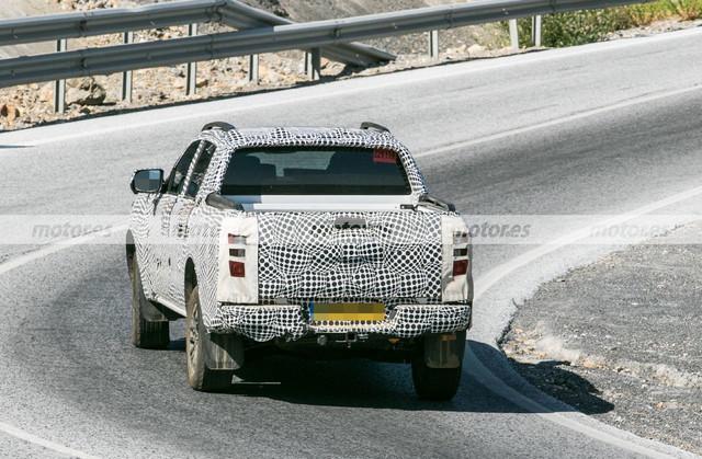 2021 - [Ford] Ranger 636-C7069-DC13-44-D9-AC59-CD8-C11-F6-BC7-E