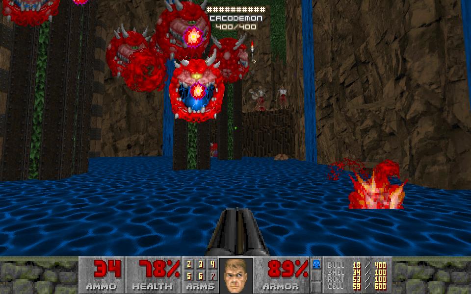 Screenshot-Doom-20201201-181347.png