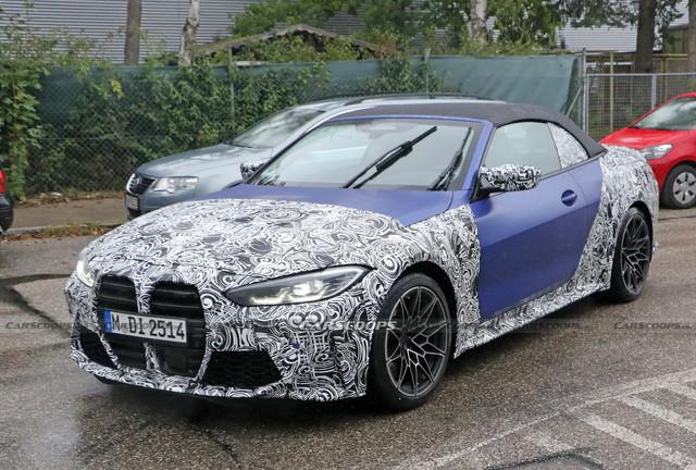 2020 - [BMW] M3/M4 - Page 23 1-C8-A80-BA-196-F-4-A65-BF76-FBD399778-EA6