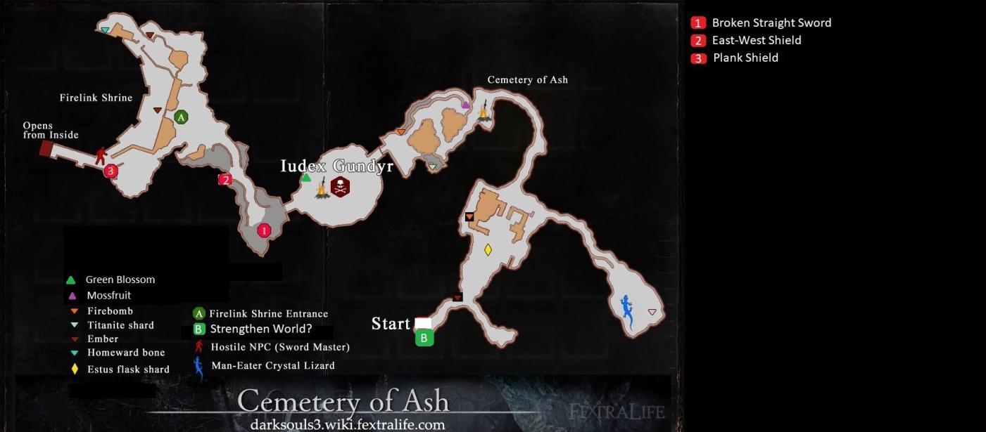 cemetery-of-ash-map.jpg