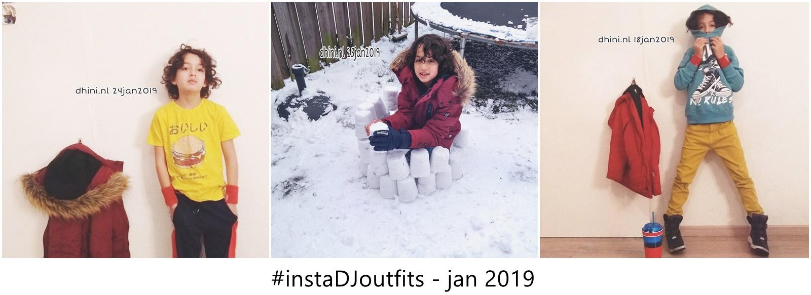 2019insta-DJoutfits1