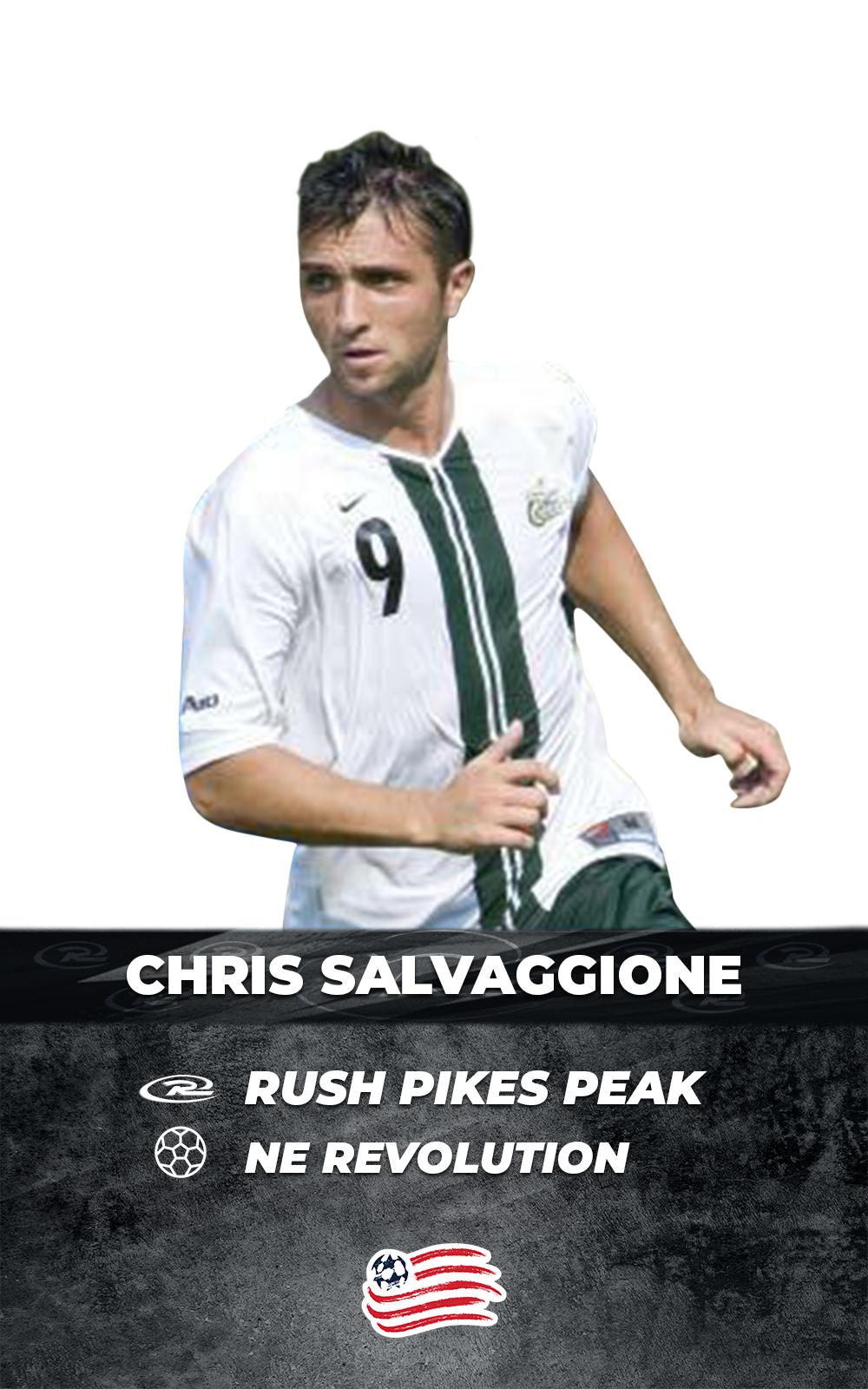 Chris-Salvaggione