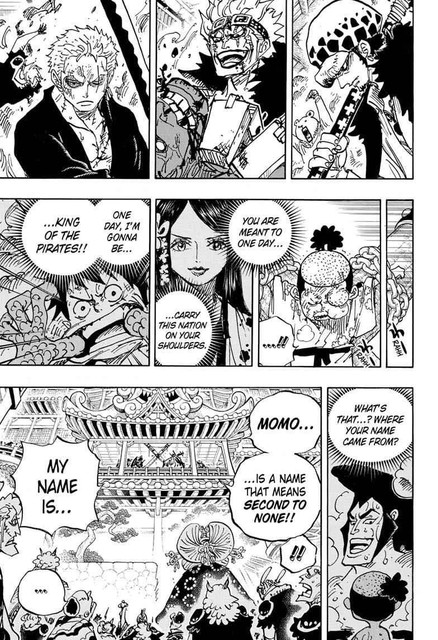 one-piece-chapter-986-10