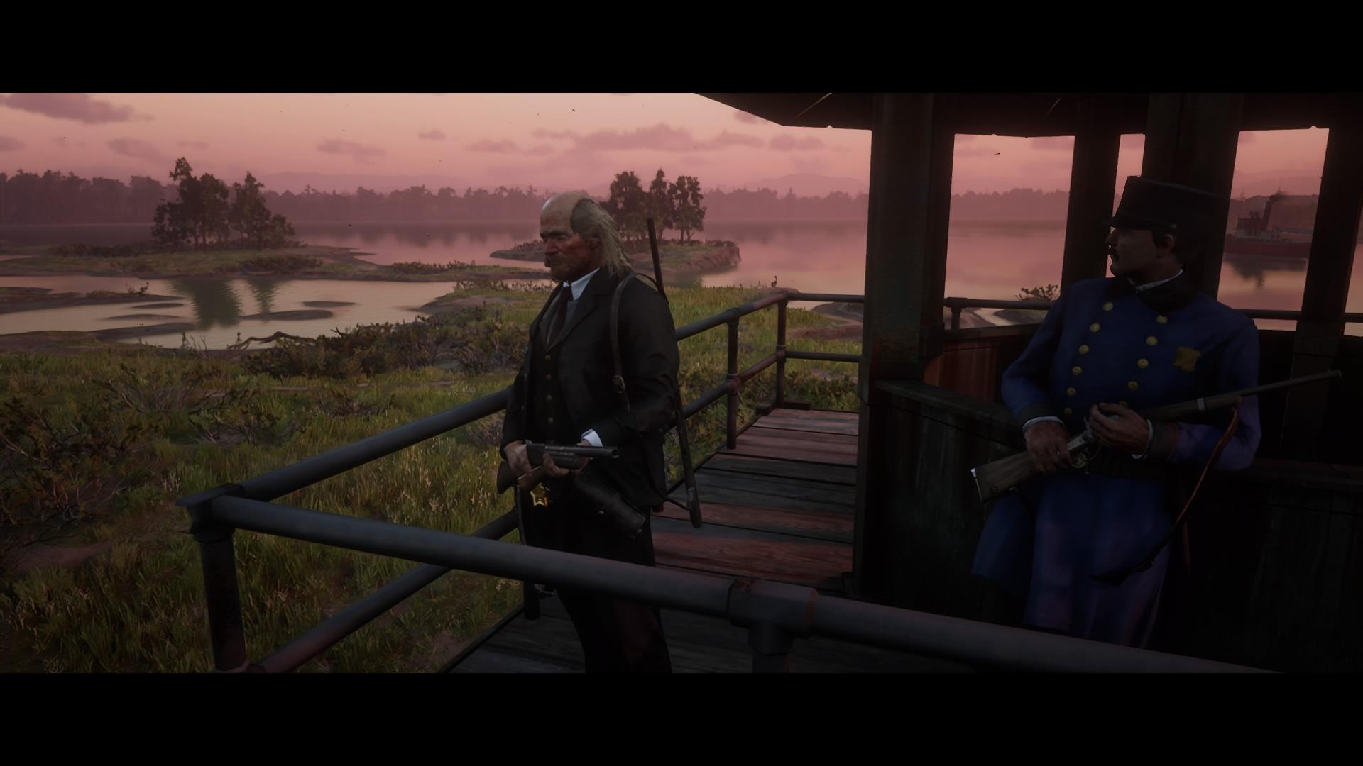 Red-Dead-Redemption-2-20190630152743.jpg