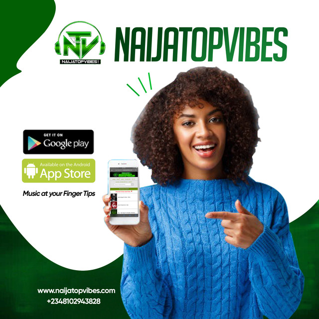 Naija-Topvibes-googleplay