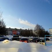 Screenshot-2012-01-01-00-04-19