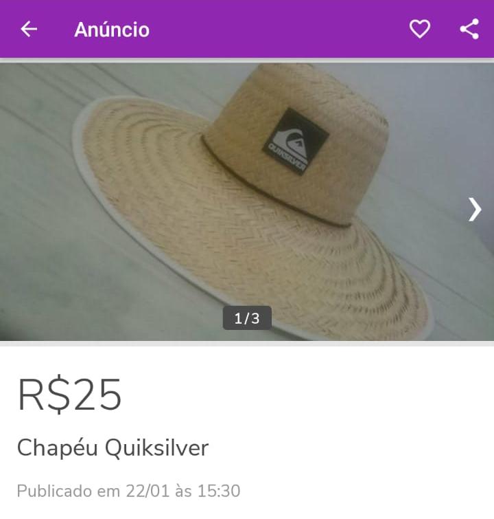 imagens-legais, funkeiro-da-roca, chapeu-quicksilver, z13