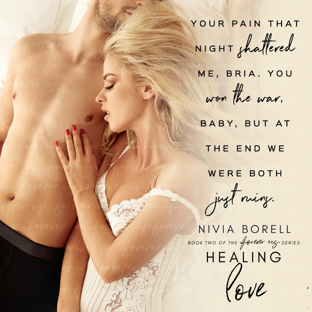 Healing-Love-Teaser7.jpg