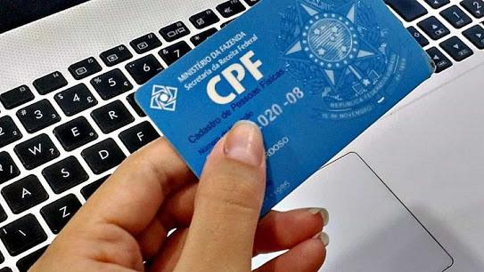 csm-cadastr0-CPF-217c298add