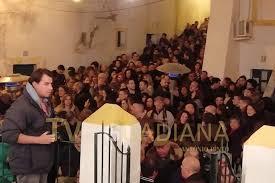 ELVAS:108º ANIVERSÁRIO DA SOCIEDADE RECREATIVA 1º DE DEZEMBRO