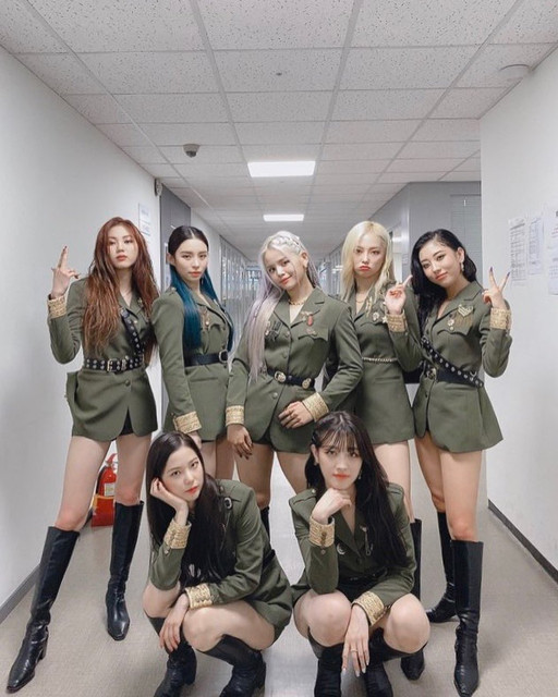 cube-clc-official-119120262-323019649118489-3315496050591603287-n