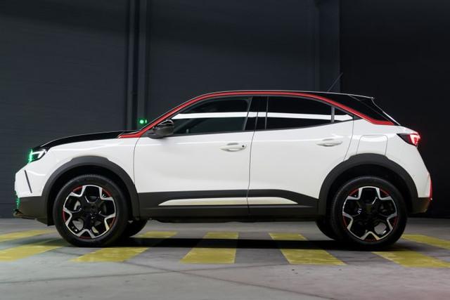 2020 - [Opel] Mokka II [P2QO] - Page 5 3-D3342-C9-5134-4-D36-BD2-B-AD49-B820-AF73