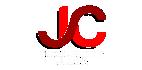 Logo Transportes Julca