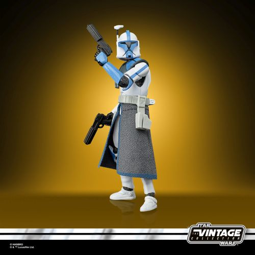 VC-ARC-Trooper-TCW-Micro-Lucasfilm-50th-Anniversary-Loose-2-Resized.jpg