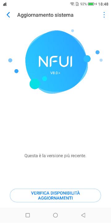 15-NFUI