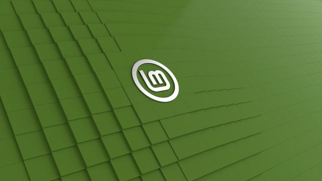 sele-ring-green