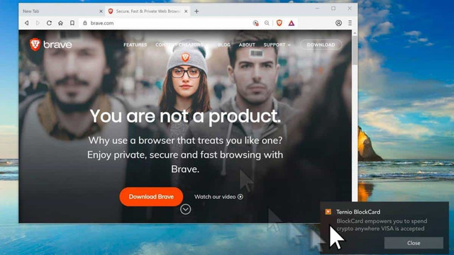 20190429070616-1200-675-brave-browser.jp