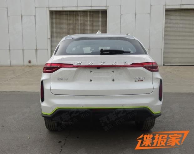 [Actualité] Groupe Great Wall Motors - Page 6 E65-E5-A75-D300-43-FA-B0-C8-FBB8-FEF5633-B