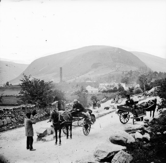 Ireland-1860-1900-9.jpg