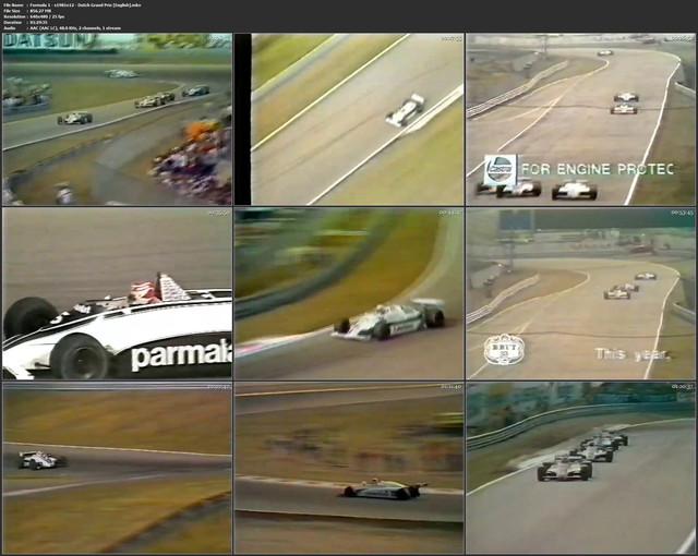 Formula-1-s1981e12-Dutch-Grand-Prix-English-mkv.jpg