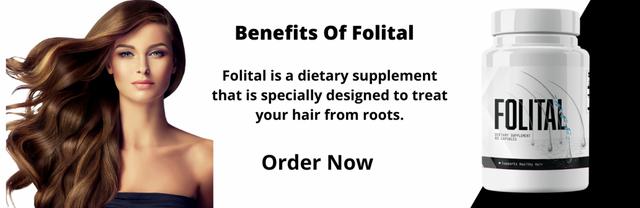 folital-buy