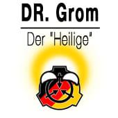 Dr-Grom.jpg