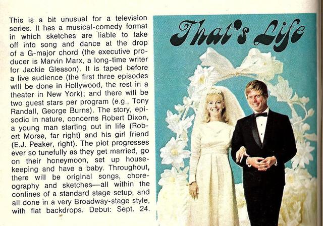 https://i.ibb.co/L1GjnrN/Flops-That-s-Life-1969.jpg