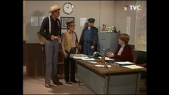 chifladitos-david-y-goliat-1984-tvc.png
