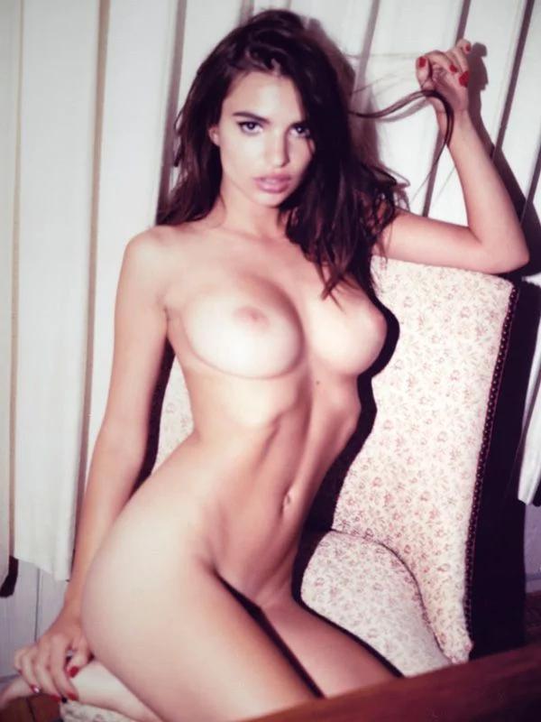 got-to-see-nude-emily-ratajkowski-leaked-pics-20