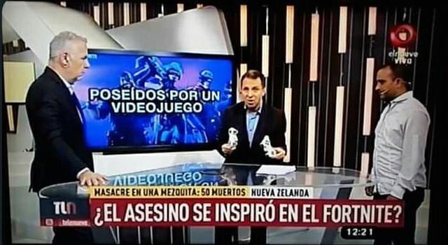losvideojuegos4