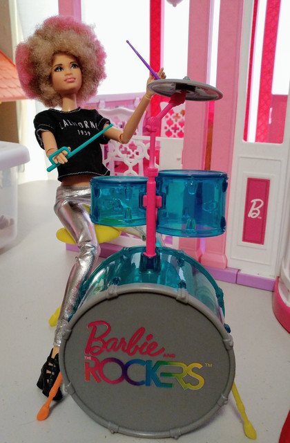 2017-to-2018-Barbie-and-The-Rockers-Drummer-Redressed-Better
