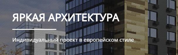 https://i.ibb.co/L1QJgjt/Capture-012-tsvetochnye-polyany-ongrad-ru.png