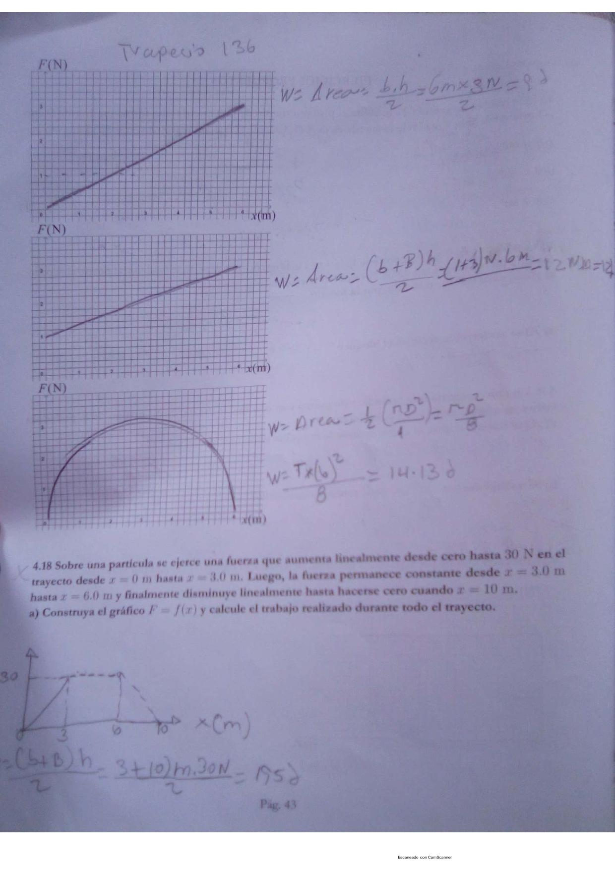 cuaderno-de-trabajo-f-sica-b-sica-page-0042