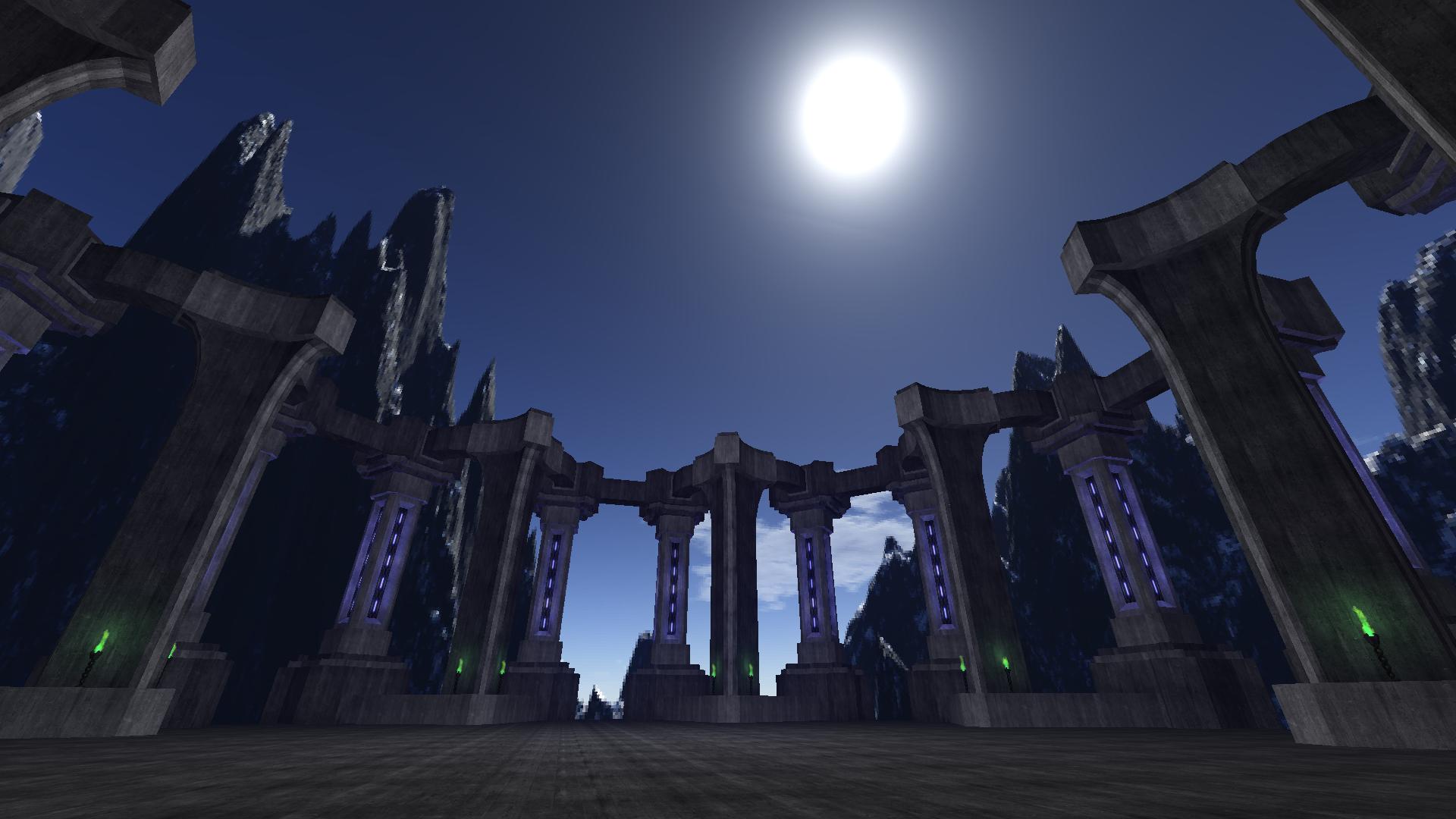 Screenshot-Doom-20191109-210326.png