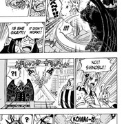 one-piece-chapter-988-06