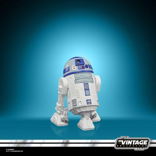 VC-R2-D2-Droids-Lucasfilm-50th-Anniversary-Loose-1-Resized.jpg