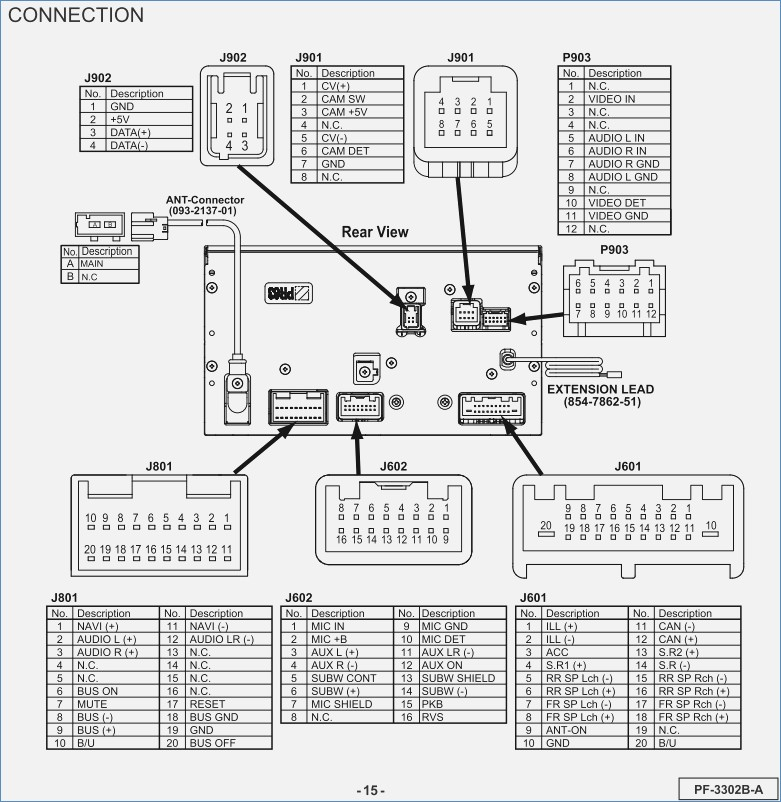 diagram diagram volvo car radio stereo audio wiring diagram