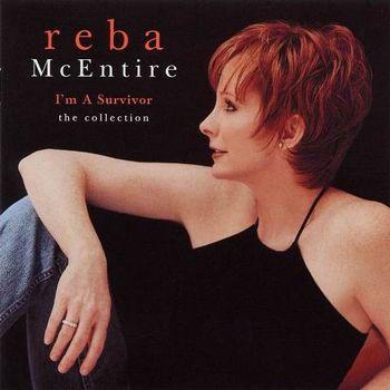 Re: Reba McEntire
