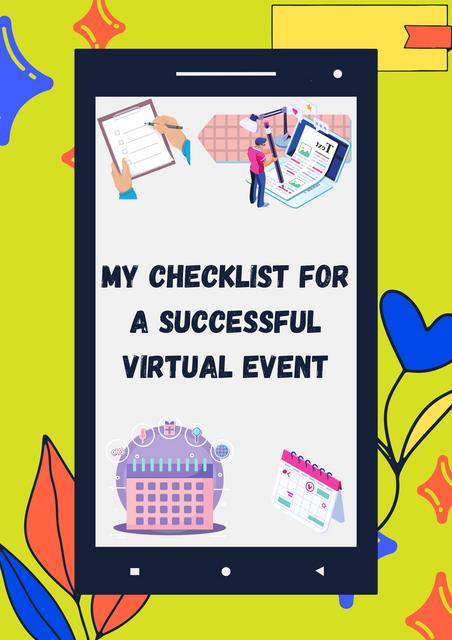 My-Checklist-for-a-Successful-Virtual-Event