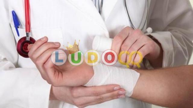 5 Tanaman Ini Bermanfaat untuk Sembuhkan Luka dan Cegah Infeksi